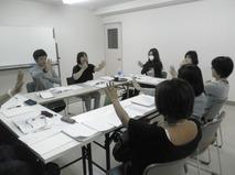 4講義2.JPG