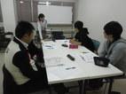1期講義1.JPG