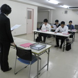 1期開講式.JPG