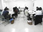 講義5.JPG