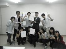 色紙1.JPG
