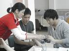 9.8.JPGのサムネイル画像