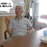 k-karaoke.jpg