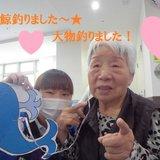 turi-kujira3.jpg