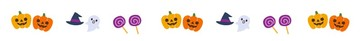 halloween_line_2101.jpg