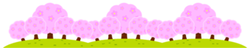 line_flower03_a_10.png