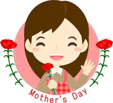 mother_day05_b_07.png