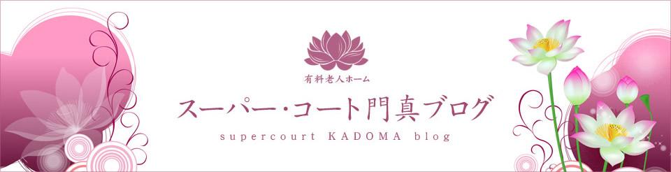 kadoma_mv.jpg