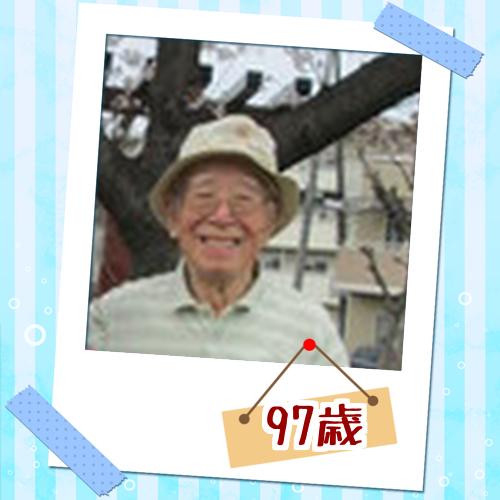 岡本弘様B.png