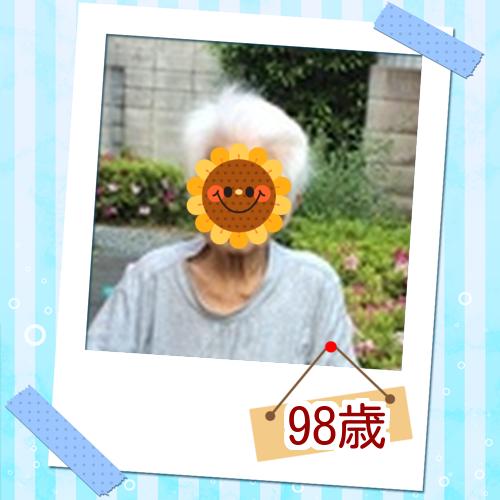 浅井様B.png