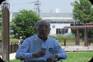 瀬川様・22.png