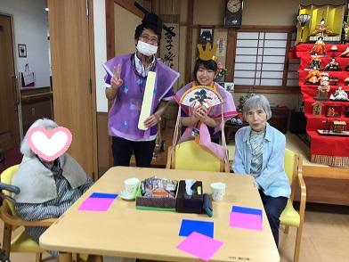 ニノ西村悦子.JPG