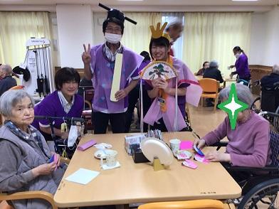 ニノ西村田中.JPG