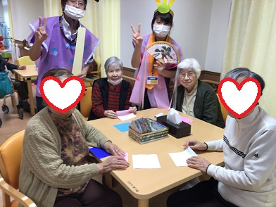 ニノ西村.JPG