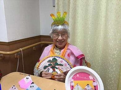 川嵜雛.JPG