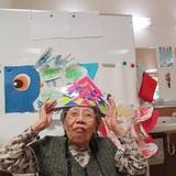 兜松田シズ子.JPG
