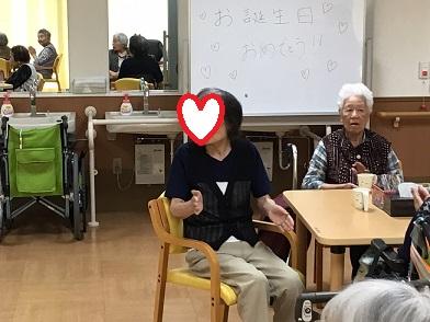 誕生日1.JPGのサムネイル画像