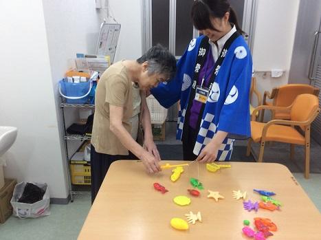 魚釣り大塚.JPG