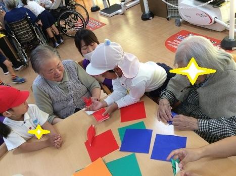 仁井折り紙2.JPG