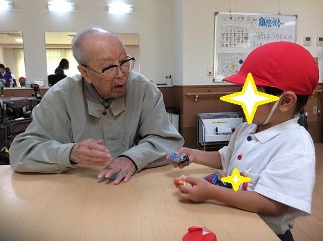 園児石動2.JPG