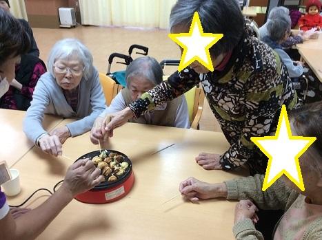 コロコロ中村2.JPG