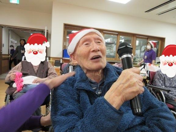 クリスマス会⑩_LI.jpg