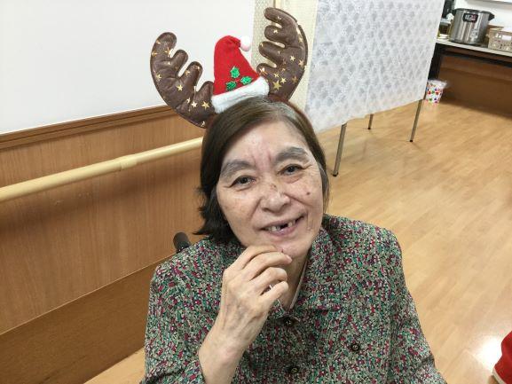 クリスマス会③.JPG