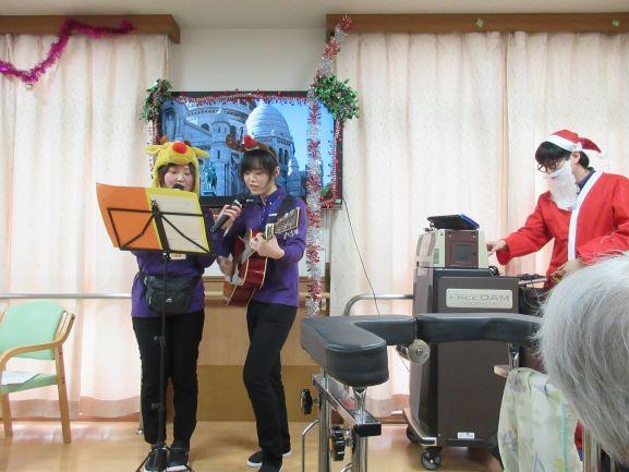 クリスマス会⑤.JPG