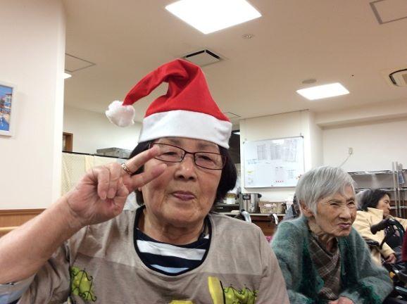 クリスマス会④.JPG