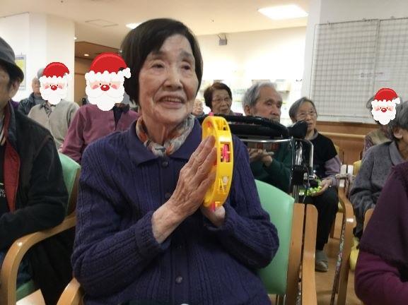 クリスマス会⑥b_LI.jpg