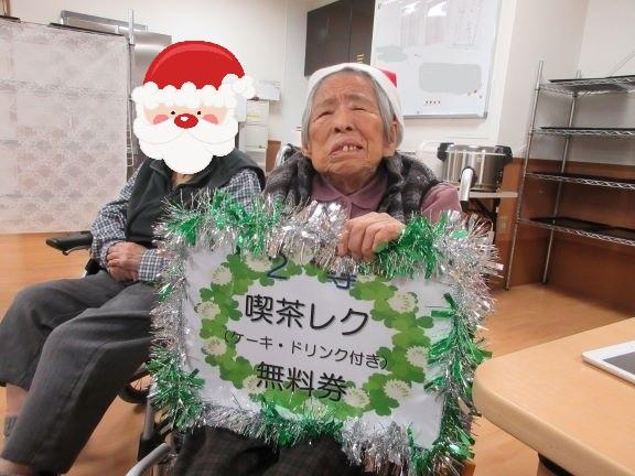 クリスマス会⑫_LI.jpg