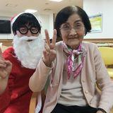 クリスマス会①.JPG
