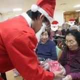クリスマス会⑯_LI.jpg