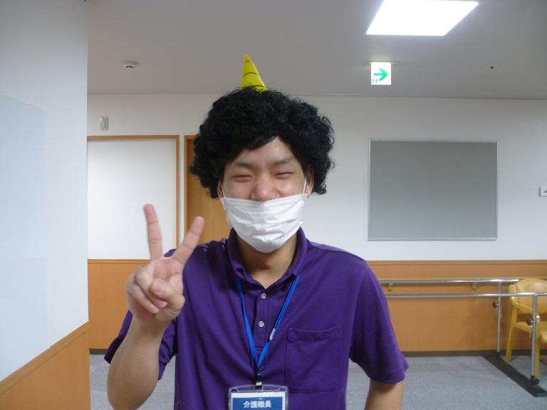 http://www.supercourt.jp/blog/kawanishi/%E8%81%B7%E5%93%A1%E7%AF%80%E5%88%86.JPG