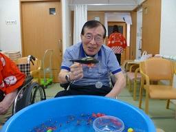 206田中幹夫様.JPG