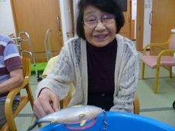405豊川様 (2).JPG