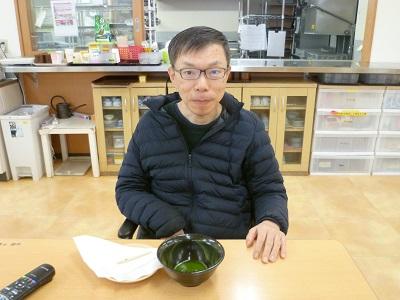 http://www.supercourt.jp/blog/kawanishi/209%E5%90%89%E7%94%B0%E6%A7%98%E3%81%8A%E8%8C%B6%E4%BC%9A.JPG