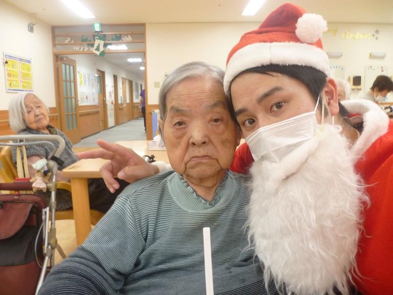 http://www.supercourt.jp/blog/kawanishi/6.JPG