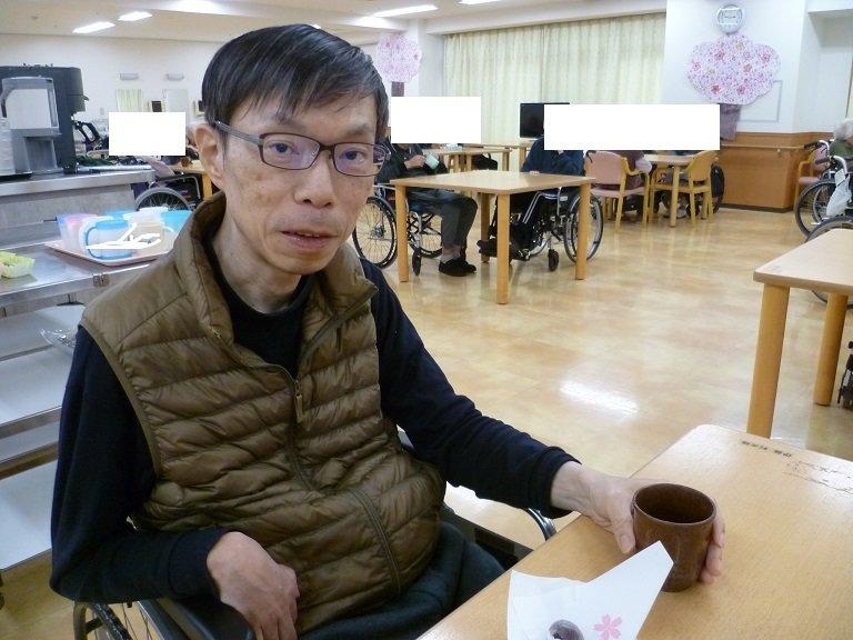https://www.supercourt.jp/blog/kawanishi/611206889eb221b5934bb612579ba2454968f2b6.JPG