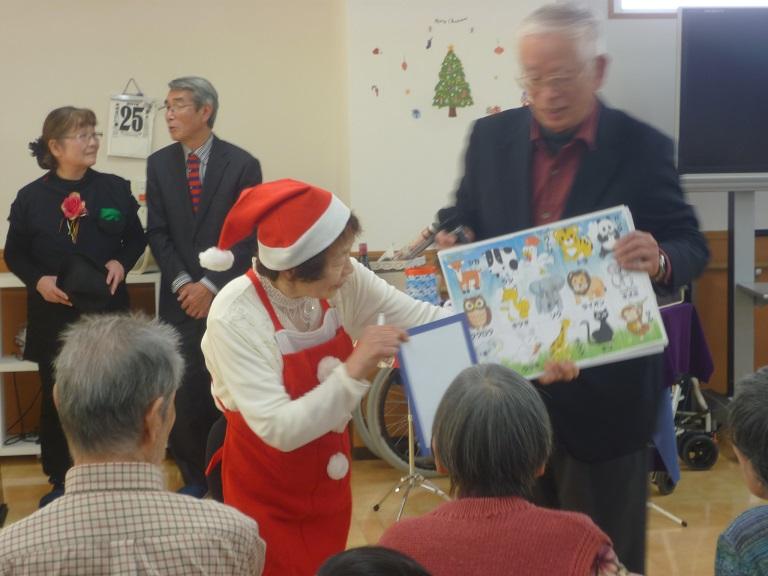 http://www.supercourt.jp/blog/kawanishi/9.JPG