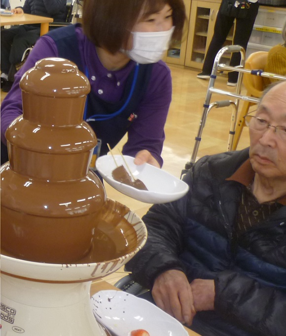 http://www.supercourt.jp/blog/kawanishi/P1200261.JPG