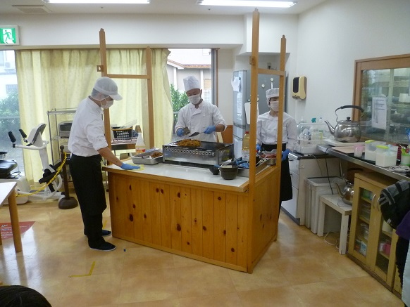 http://www.supercourt.jp/blog/kawanishi/P1210358.JPG