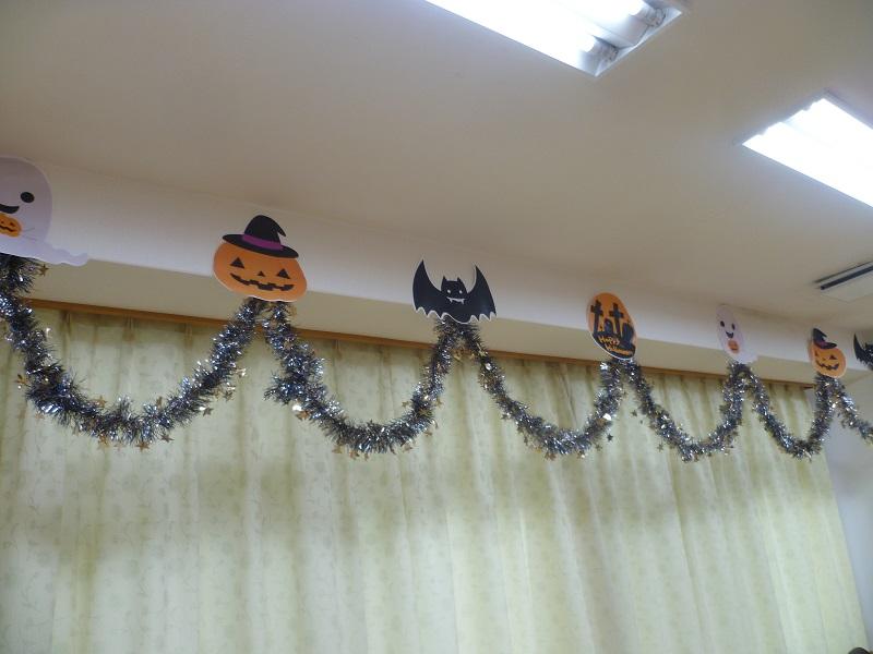 http://www.supercourt.jp/blog/kawanishi/P1210601.JPG