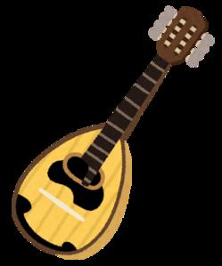 music_mandolin.png