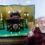 Y井様(2).JPG