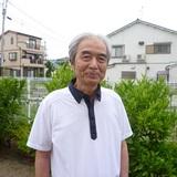 山本眞博様.JPG