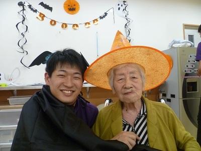 204毛利様4.JPG