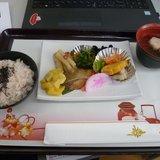 料理8.JPG