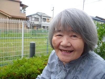 http://www.supercourt.jp/blog/kawanishi/k.JPG