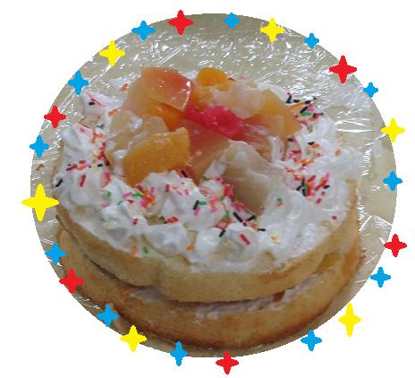 ケーキ-1.png